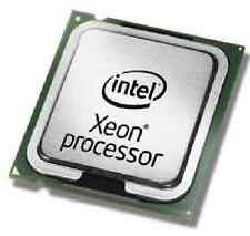 Intel Xeon W3520 SLBEW LGA 1366 2.66 GHz Quad-Core Processor