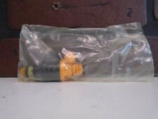 Standard FJ68T Fuel Injector, Ford, 1985-1999, Mustang, Bronco, F150 & More
