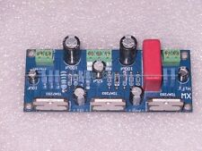 TDA7293 three Parallel 255w Mono Power Amplifier Board BTL AMP Assembled Board