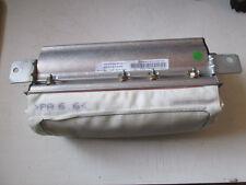 Airbag lato passeggero cod: 60681501 Lancia Thesis.  [2925.16]