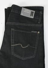 Men's Seven 7 for all Mankind Jeans AUSTYN Relaxed Straight Leg Size 28 NEW