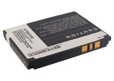 Premium Battery for Sony-Ericsson W600c, J230i, Z710c, K750i, J110i, K200c   K20