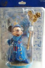 Figure Mickey Mouse Tokyo Disney Sea 10th Anniversary Limited From Japan