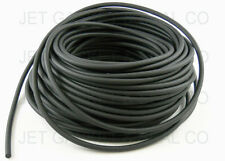 "10 FEET VITON O-RING CORD .103"" 75 DURO RUBBER 3/32 THICK FOOT"