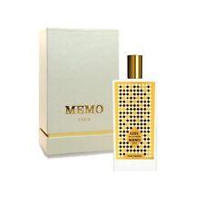 Memo Paris -  KEDU Eau de Parfum 75ml
