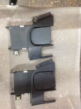 BMW E36 convertible rear quarter panel trim Black covers Also In Grey And Tan