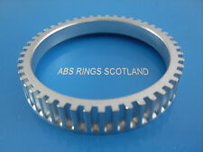 ABS Reluctor ring for Kia Sportage (Front) 2004 on