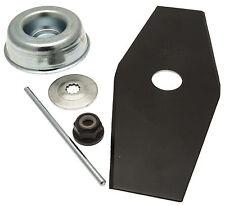 Blade & Fixings Fits STIHL KOMBI Attachment Tool FS KM 55 56 85 90 100 110 130