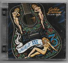 Golden Earring - Naked III (SACD) (2005)