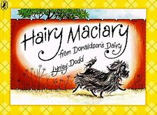Hairy Maclary From Donaldsons Dairy by Lynley Dodd (New P/B Book)