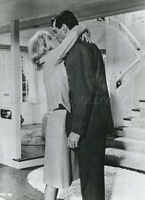 DORIS DAY  ROCK HUDSON SEND ME NO FLOWERS 1964 VINTAGE PHOTO ORIGINAL #2