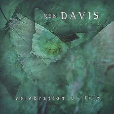 Davis, Ken International Composer Austra Celebration of Life (Inspirational