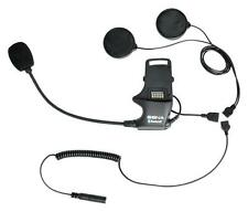 SENA - SMH-A0305 - Helmet Clamp Kit for Speakers and Earbuds`