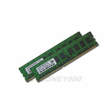 8GB Kit (2x4GB) DDR3 ECC Memory RAM 1066MHz Apple Mac Pro 8 Core