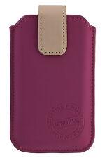 Iphoria Fun Tendenza Case Custodia per Cellulare Sony Xperia J ACRO S NEO L P S SL V x8 x10