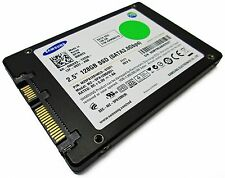 """Dell 06N23 Samsung 2.5"""" 128GB SSD SATA 3.0Gbps Solid State MZ5PA128HMCD-010D1"""