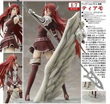 Good Smile 1/7 Fire Emblem Cordelia  PVC Figure