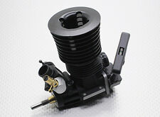 3 HP 1/8 .28 Nitro RC Engine Motor Losi 8ight T Axial HPI Savage 4.6 5.9 XL LST2