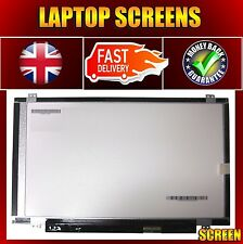 "NEW LAPTOP LCD SCREEN FOR ASUS S400C 14.0"" LED DISPLAY PANEL"