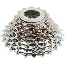 Shimano CS-6500 Ultegra 9 Speed Road Bike Cassette 12-25T
