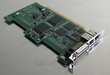 04-16-03171 HP Dual Port LAN 10Base-T/100Base-TX SCSI Adapter A5838-60101