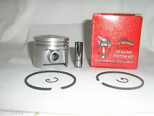 STIHL 032 PISTON KIT, 45MM, REPLACES STIHL PART # 1113-030-2003, NEW