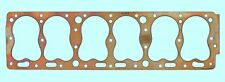 GMC/Pontiac 208 222 239 COPPER Cylinder Head Gasket BEST 1935-54