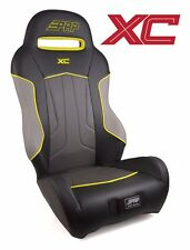 PRP XC Suspension Seats 2014 2015 2016 Polaris RZR XP 1000 XP1K XP Turbo 900S