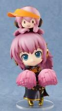 New Nendoroid - Vocaloid [Luka Megurine] - Cheerful Japan! Support ver. F/S