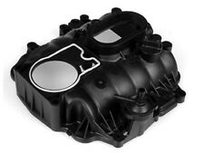 INTAKE MANIFOLD   NEW   96 - 02 CHEVY, GMC & OLDS 4.3L
