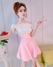 Kawaii Trendy Princess Cute Sweet Dolly Gothic Punk Lolita one-piece Dress