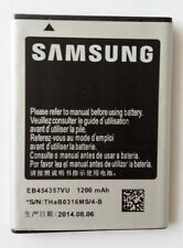 SAMSUNG EB454357VU BATTERY FOR S5360 S5380 S5300 B5330 S5302 I509
