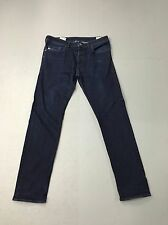 Men's Diesel ''BUSTER' Jeans - W36 L34 - Dark Navy Wash - Great Condition