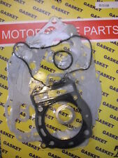 SCOOTER ATV GO KART DIRT BIKE 250CC COMPLETE FULL SET GASKET