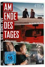 Am Ende Des Tages *DVD*NEU*