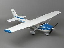 E-Flite UMX Cessna 182 BNF Bind And Fly Basic R/C Brushless Airplane EFLU5650