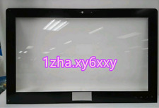 ASUS ET2221 ET2220 Touch Screen,on touch free shipping 1ZHA&0215
