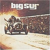 Big Sur-Big Sur CD   New
