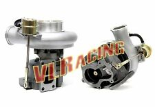 1999-2002 Dodge Ram Diesel Turbocharger 5.9L 6BT 2500/3500 For Cummins Turbo