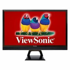 "ViewSonic VX VX2858Sml 28"" Widescreen LCD Computer Monitor built-in Speakers"