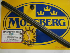 MOSSBERG 500 12ga ALL 3 [Blue] Magazine/Follower/HD Spring Factory New Ship FREE