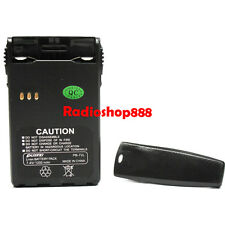 PUXING Battery 1.2A for  PX-777 PX-888 PX-UV9R