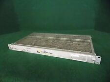 Continuous Computing Corporation Fan Unit / Tray • CCPU00025861 • 1AF04838AA +