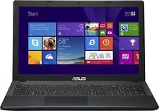 "Asus 15.6"" Laptop 1.86GHz 4GB 500GB Windows 8 X551MA-RCLN03"