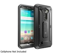 SUPCASE LG G3 Case - Unicorn Beetle PRO Series Full-body Hybrid Protective Case
