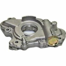 New Oil Pump for Toyota Corolla 1998 to 2008
