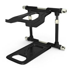 Crane Stand Elite Laptop Stand. NEW!! FREE SHIPPING!!