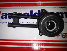 FORD FUSION 1.4 1.6 16V 2002-06 BRAND NEW CLUTCH CSC SLAVE CYLINDER