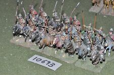 25mm hun 16 cavalry (10693)