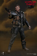 VTS Toys VM-014 1/6 Mad Max Tom Hardy Wasteland Ranger Male Action Figure